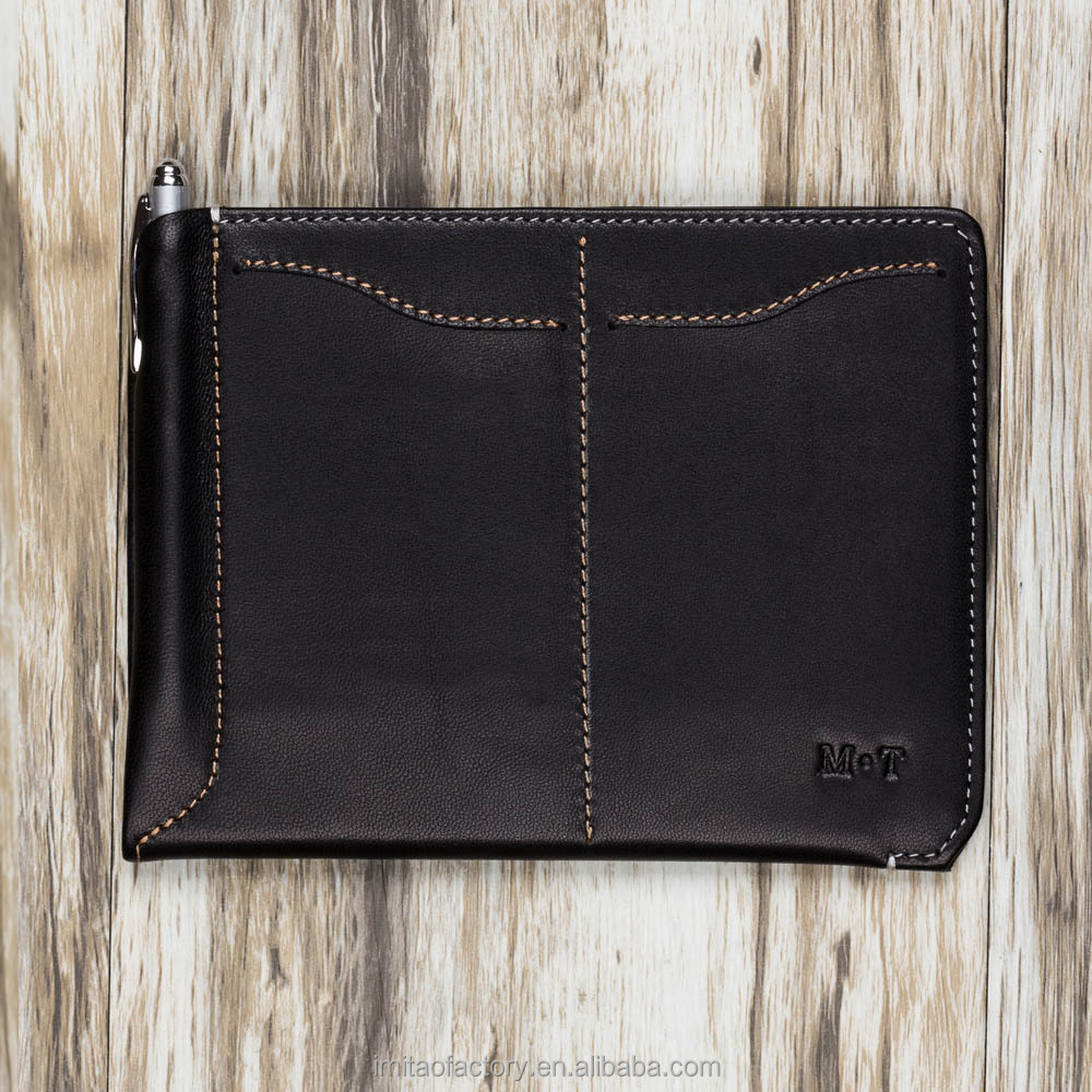 f1e2a43a016 Bellroy Wallet with card holder and passport pocket wallet from alibaba  china factory