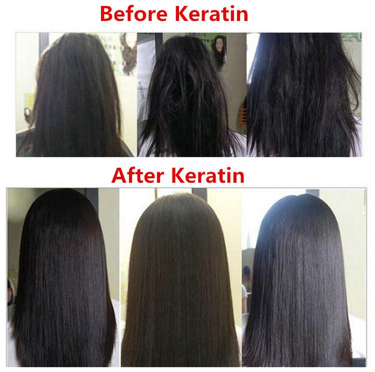 organix hair brazilian keratin therapy treatment products