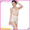 /product-detail/beige-sexy-high-waist-lace-shaper-type-lace-underwear-wholesale-in-china-60427856614.html