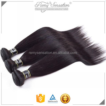 Most expensive human hair extensions gallery hair extension brazilian human hair weave most expensive remy hairwholesale brazilian human hair weave most expensive remy hair pmusecretfo Images