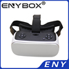 RK3288 quad core cpu vr all in one, android 5.1 OS all in one vr headset 2k, model name VR1, No.1 VR