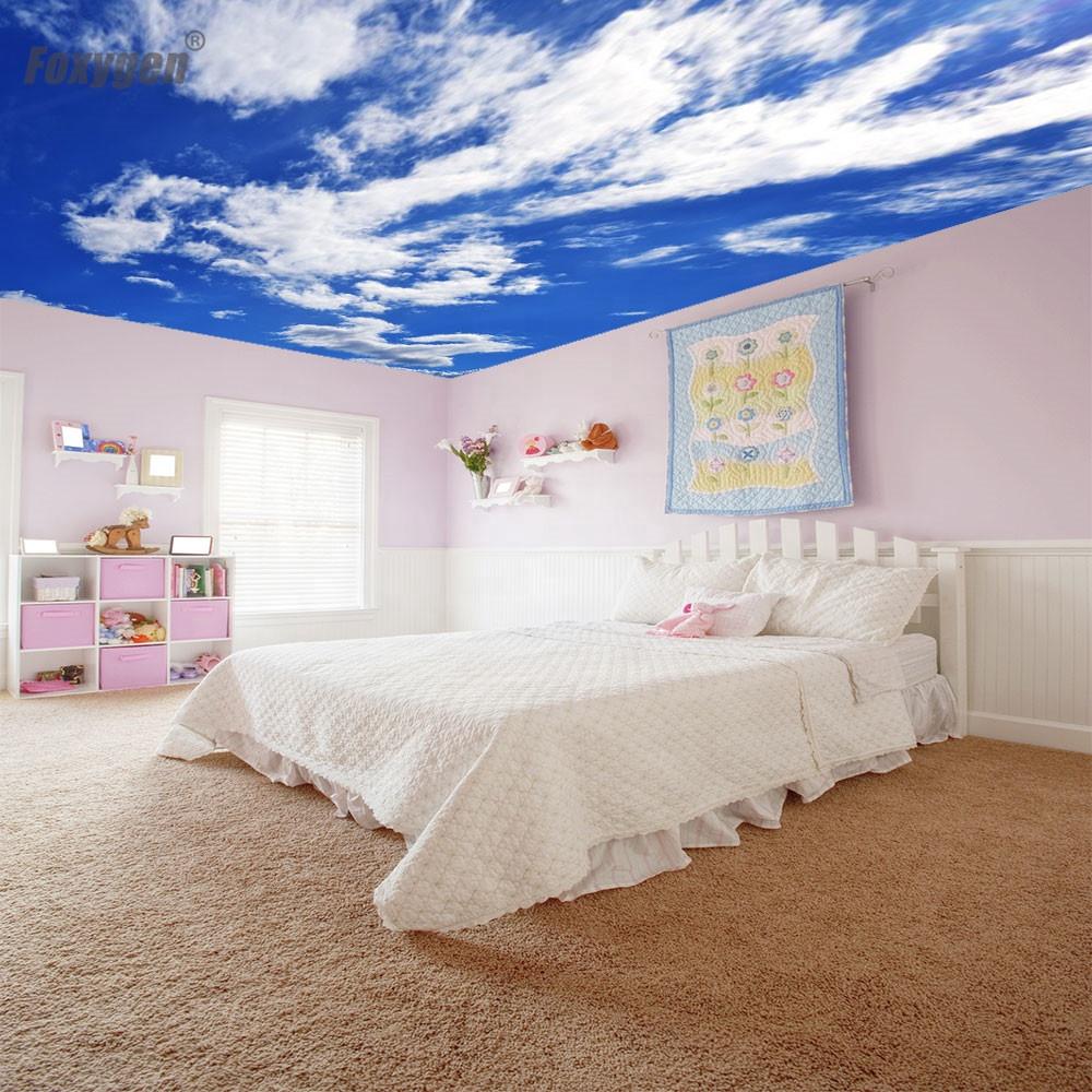 P.o.p False Ceiling Price List Balcony Uv Printed Quality ...