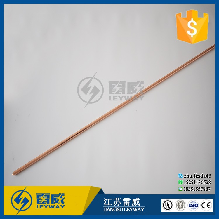 C Shape Copper Wire Clamps Wholesale, Home Suppliers - Alibaba