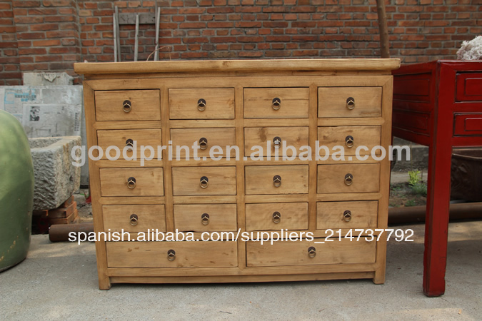Perfecto Qué Edad Tiene Muebles Antiguos Elaboración - Muebles Para ...