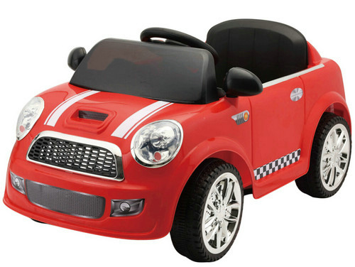 reasonable price toy cars small mini cars for kids to drive