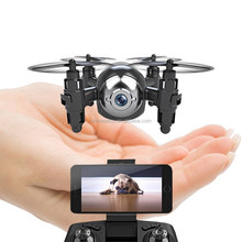WiFi Video Real-Time Transmisi FPV Drone Micro <span class=keywords><strong>Parrot</strong></span> Drone Quadcopter Kamera