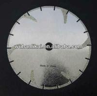 diamond sawmill blades circular