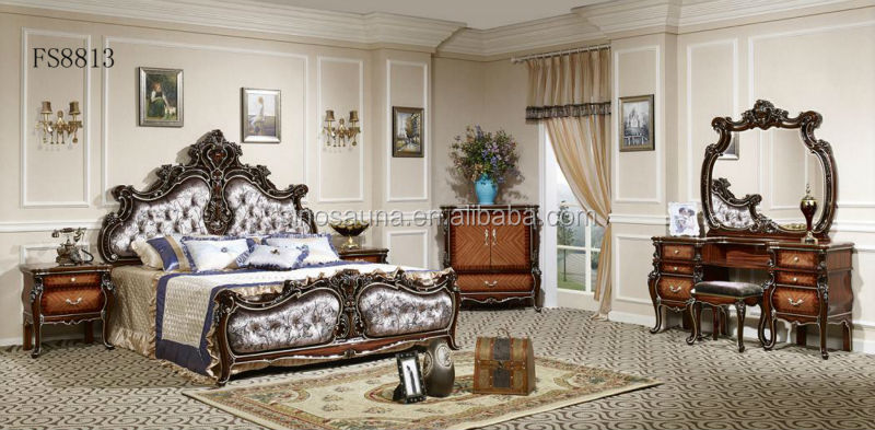 Ideas Italian Luxury Bedroom Furniture On Vouum Com