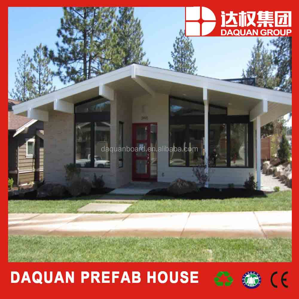 100m2 Prefabricated House, 100m2 Prefabricated House Suppliers And  Manufacturers At Alibaba.com