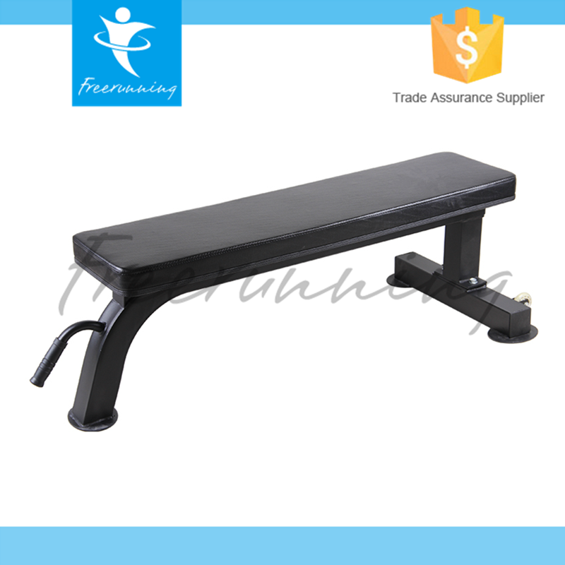 Adjustable Decline Bench Fitness Equipment Buy Bench Fitness Equipment Adjustable Bench