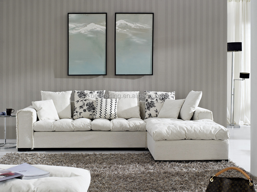 shape sofa buy l shape sofa fabric sofa set designs l type sofa