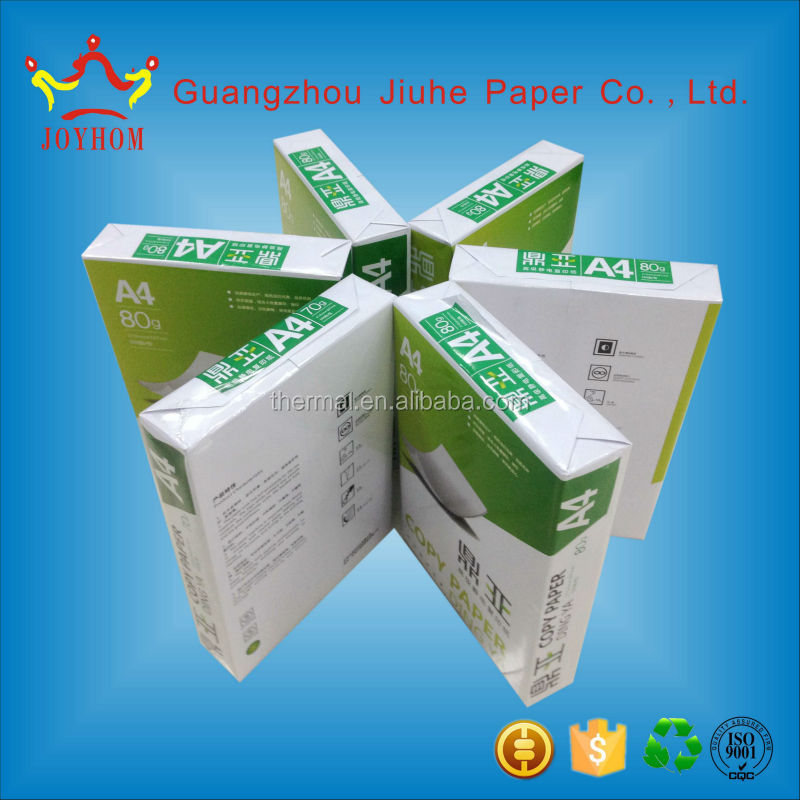 black copy paper Paper is a thin material produced by pressing together moist fibres of cellulose pulp derived from wood, rags or grasses, and drying them into flexible sheets it is a versatile material with many uses, including writing.
