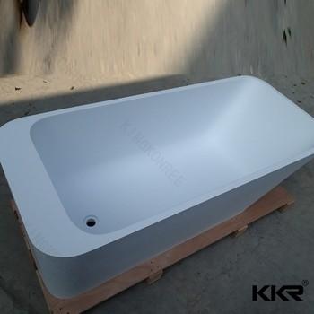 Japanese Soaking Tub Purchase. 41 massa copper japanese soaking ...