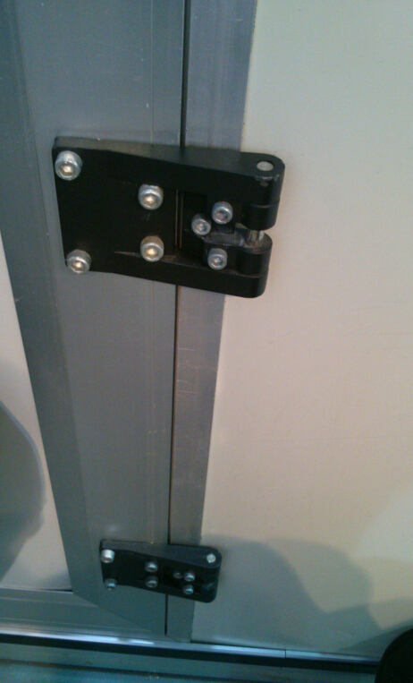 Ahu Door Hinges Buy Ahu Access Door Hinges Aluminium