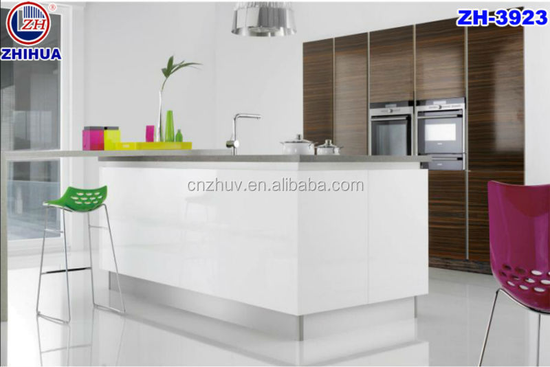Kitchen Cabinets For Microwave Ovens modern kitchen cabinets design with microwave oven cabinet - buy
