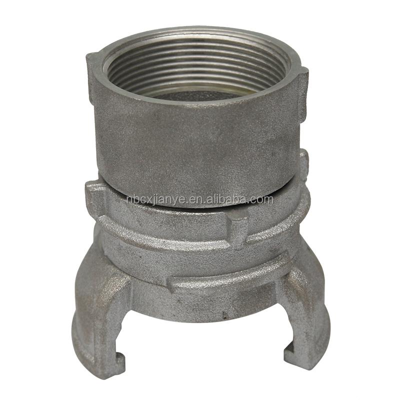 Finden Sie Hohe Qualität Edelstahl-kupplung Hersteller und Edelstahl ...