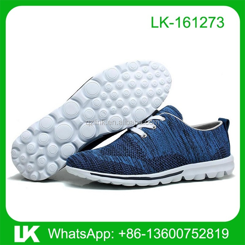 Sneakers Shoes Sports for Sneakers man sneakers shoes Flyknit Walking aqBrwYtzB