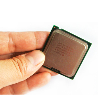 pull out dual core low price intel desktop cpu E8500