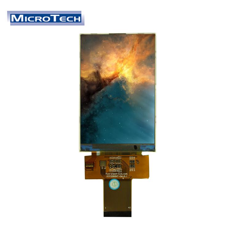MTF0350HT-06(alibaba-2).jpg