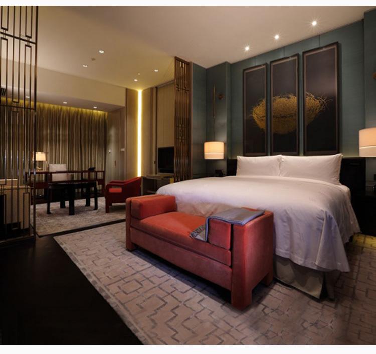 Bedroom Furniture In Karachi 2015 last price bedroom furniture in karachi - buy bedroom