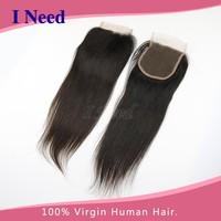 2016 100% Virgin Caribbean Human Hair Wholesale Weave In New York NYC