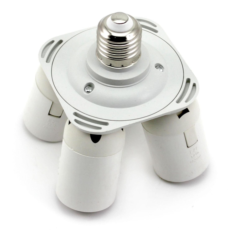 Cheap Light Bulb Socket Adapter Lowes, find Light Bulb Socket ...