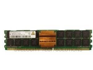 Dell Memory 9W657 2GB 667Mhz PE 1900 1950 2900 2950