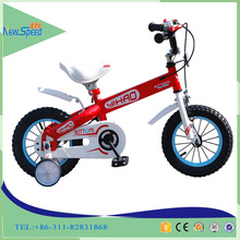 Baby Bycicle for 10 years old child/Full cover chain children bicycle/factory low price kids bike