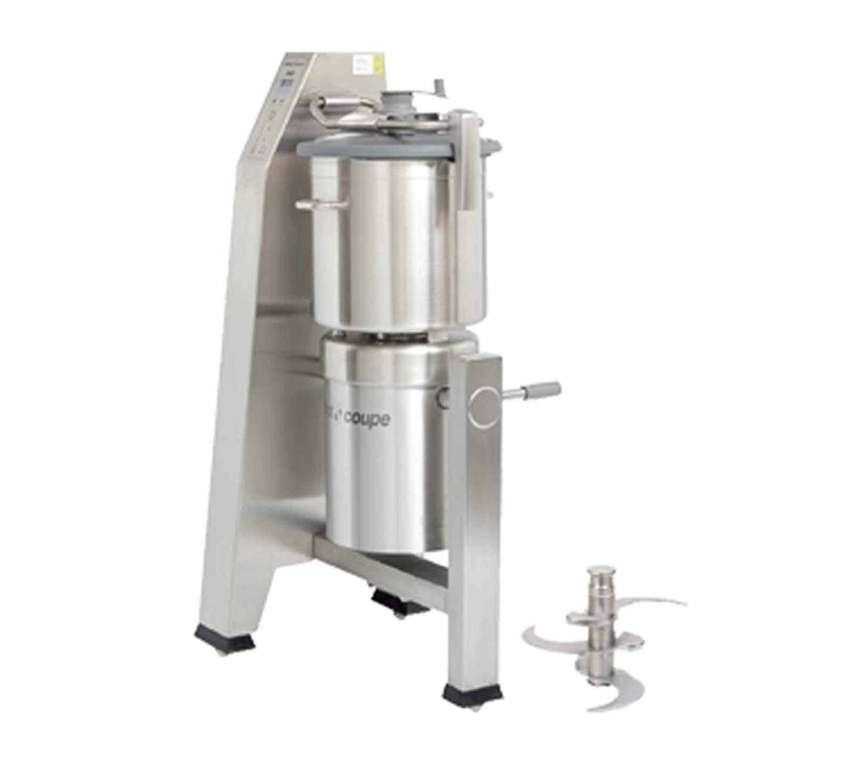 Robot Coupe (R45 T) - 45 qt Vertical Cutter-Mixer