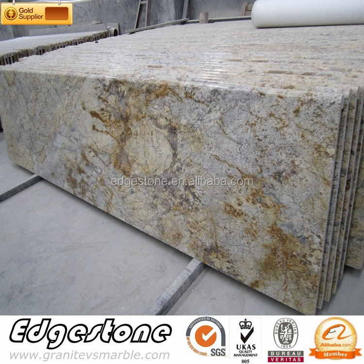 Marble Veneer Countertops   Buy Marble Veneer Countertops Product On  Alibaba.com