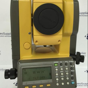 Hot sell topcon 102n total station price Japan brand sokkia topcon total station