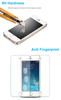 3D tempered glass for mobile phone Screen Protector for iPhone 5se/ Tempered Glass Screen Protector for IPHONE5SE