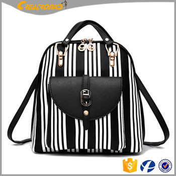 Hot Selling Products Mini Backpack College Bags Girls 2018 Buy