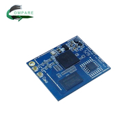 Compare P78 embedded wifi usb analog telephone module with mt7620a audio receiver