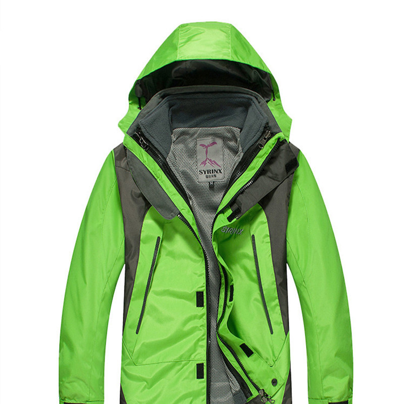 Cheap Waterproof Jacket Boys, find Waterproof Jacket Boys deals on ...