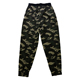 trousers apparel wholesale custom cargo designer mens jogger urban camo track sport gym shark jogging hiking pants for men
