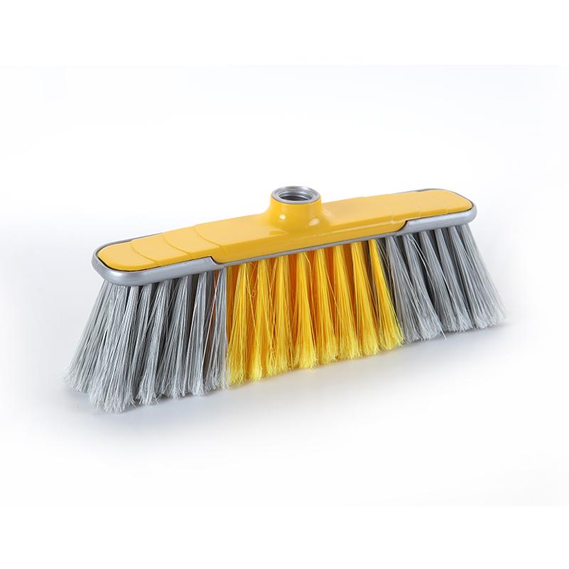 Bán Buôn Cleaner Pp Tpr Materia Chổi Tre Cho ...