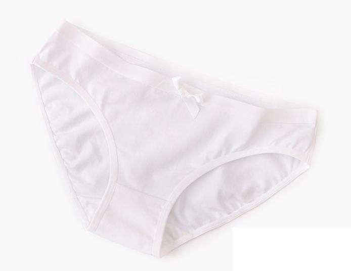 d58290f05e9 China Underwear Cotton Lady