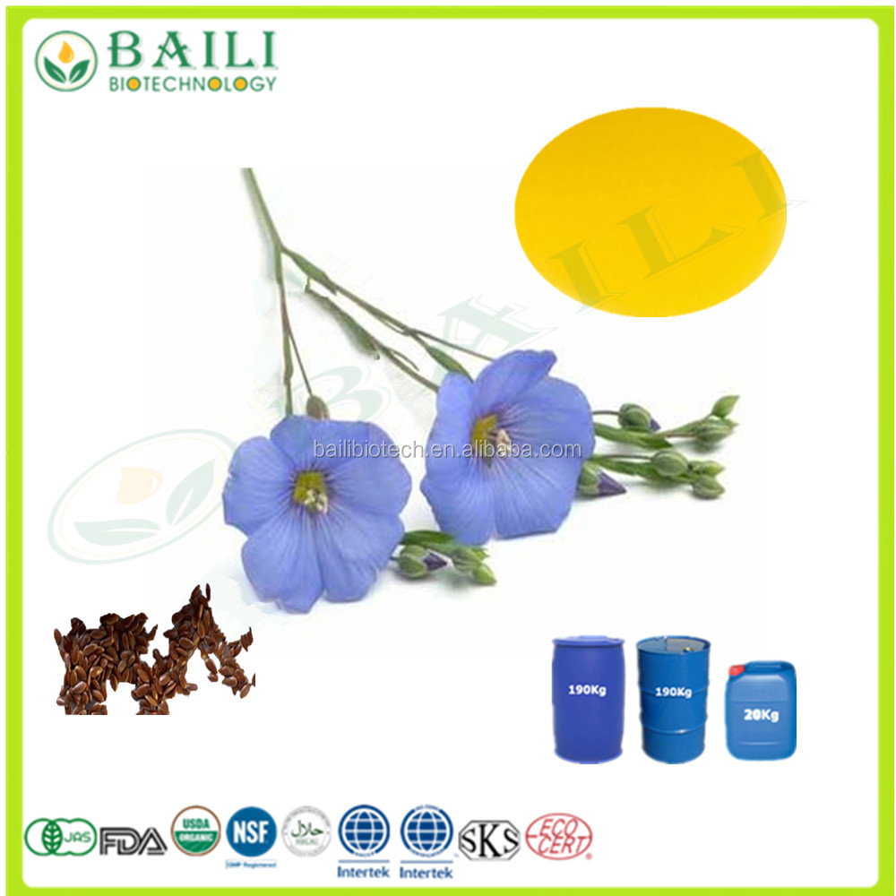 Bulk flax seed for crafts - Linseed Flax Seeds Linseed Flax Seeds Suppliers And Manufacturers At Alibaba Com