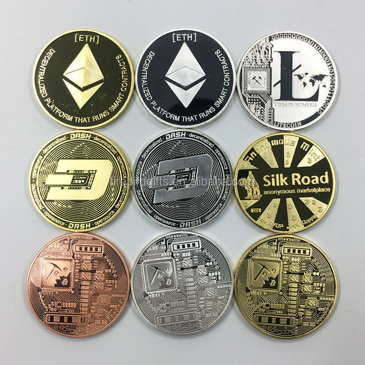 buy omg coin