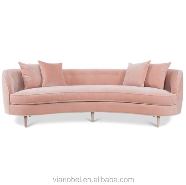 Versailles Sofa, Versailles Sofa Suppliers And Manufacturers At Alibaba.com