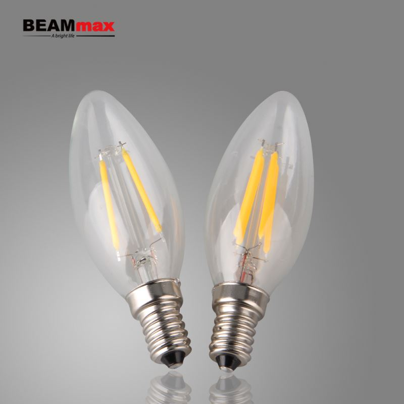 Cheap Excellent 15 Watt Led Light Bulb