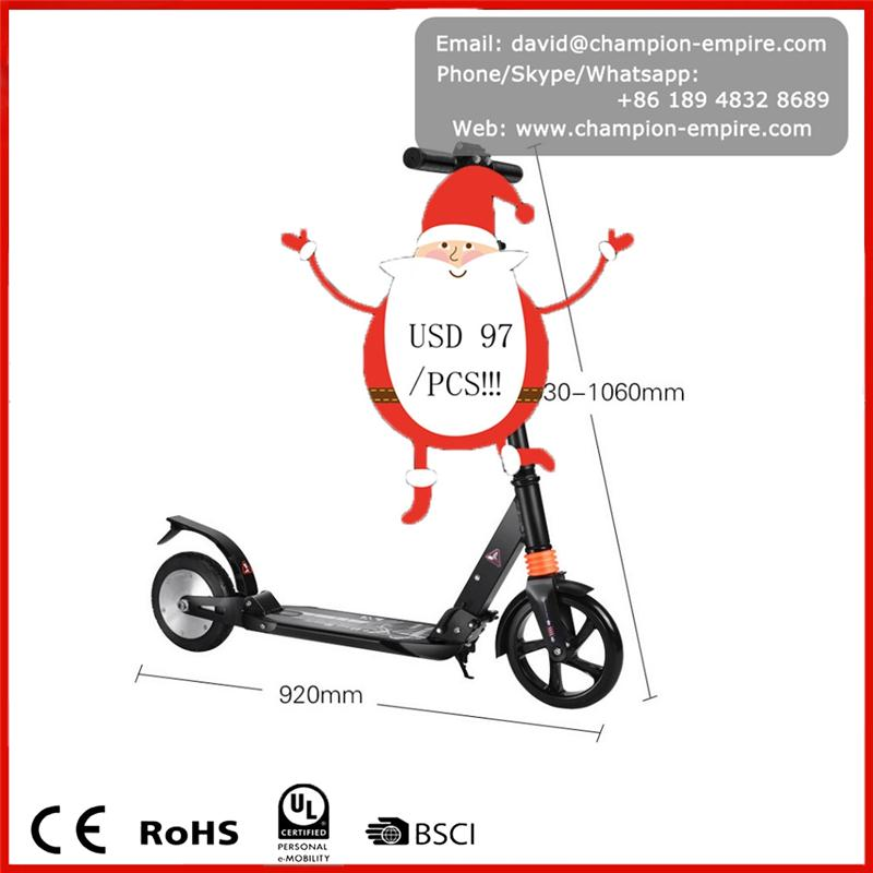 price 2 Wheel Electric Scooter Travelbon.us