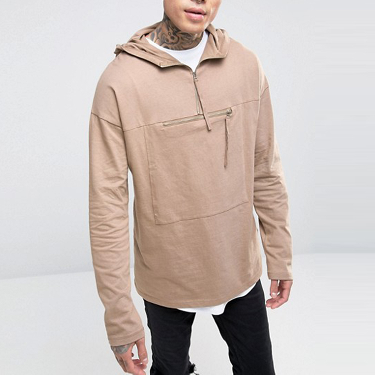 50c70d62f0a74 Kangaroo Clothing