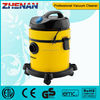 dry and wet vacuum cleaner ZN603 dusty cleaner hand robot europe welcomed