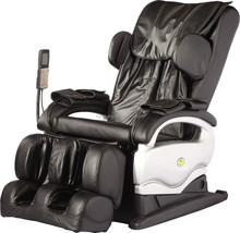 Shikang Factory offer cheaper endurable electric massage chair