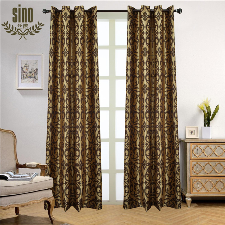 home goods curtains home goods curtains suppliers and at alibabacom