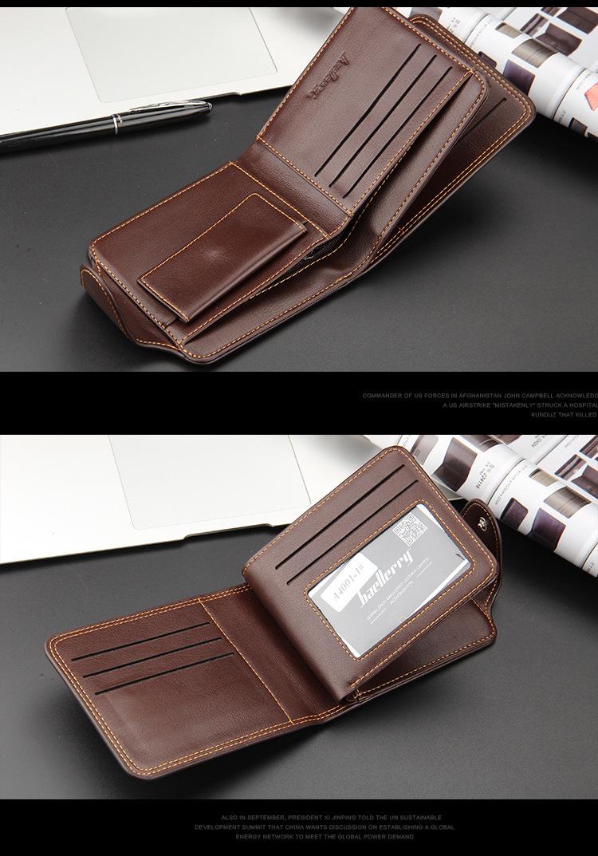 51e71870324 Mugavad meeste rahakotid | Tootemaailm.ee