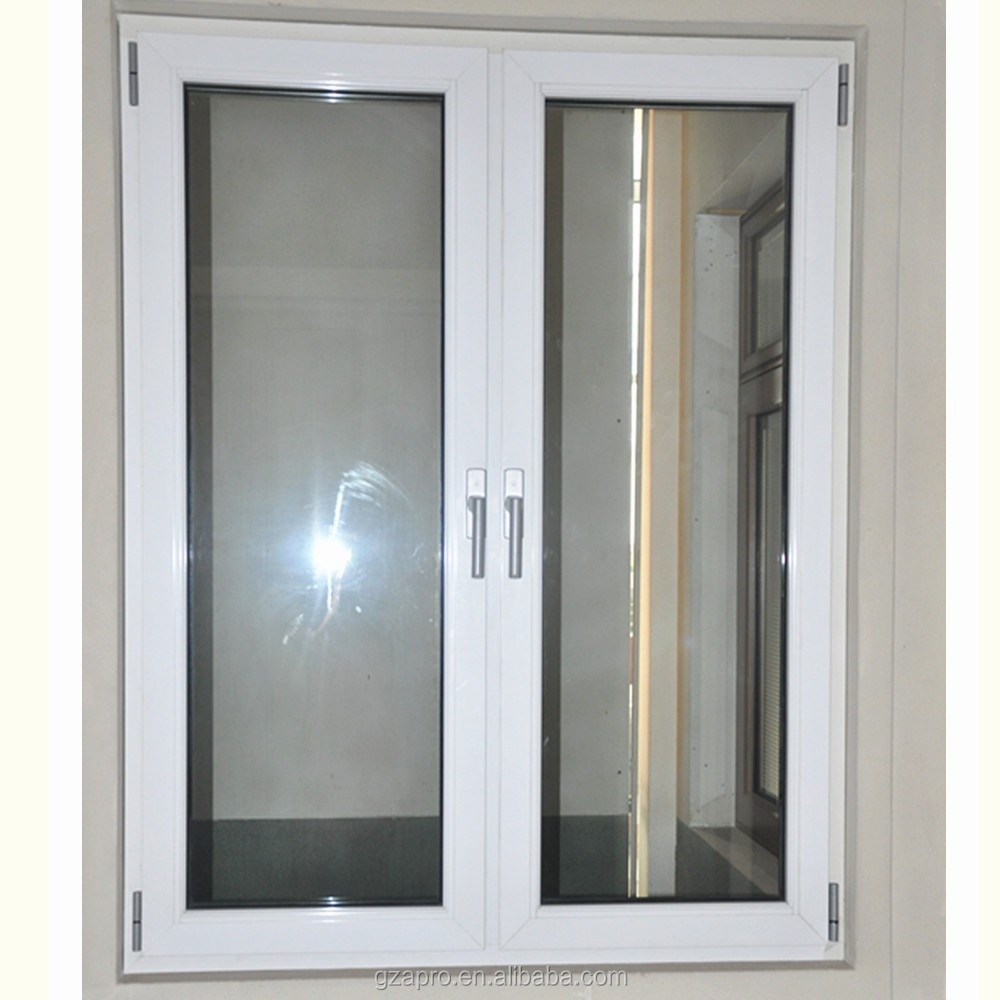 Manufacturer window frame manufacturers window frame for Aluminium window frame manufacturers