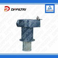 SAF Lockable Hydraulic Air Breather Filter/Crankcase Breather Filter/Valve Cover Breather Filter